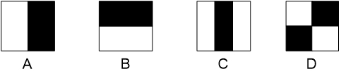 Viola-jones人脸检测算法基本原理